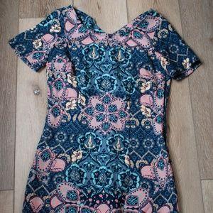 Hollister  NEW Cocktail Dress